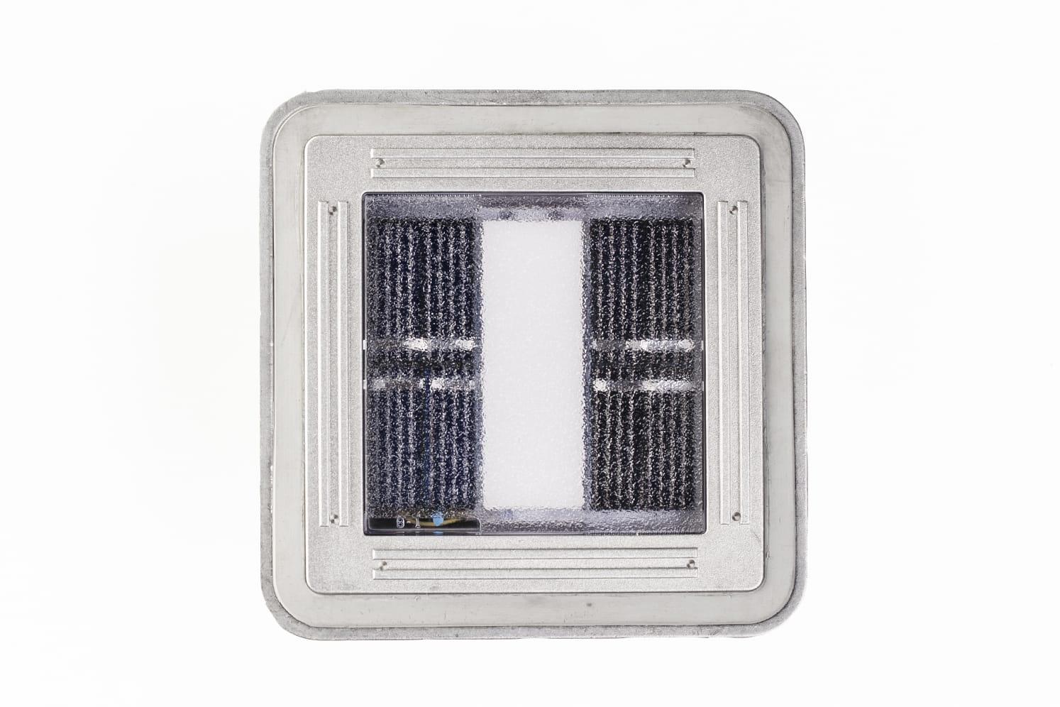 Pavé solaire décoratif ECO-100
