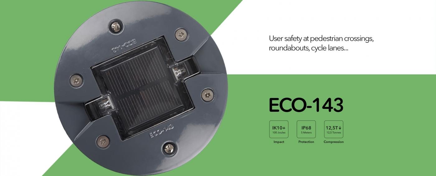 Eco-143-Eco-Innov-LED-Marking