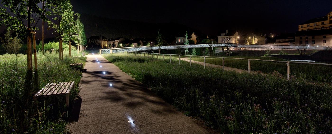 Eco-143-Eco-Innov-Riverside-Promenade-LED-Marking