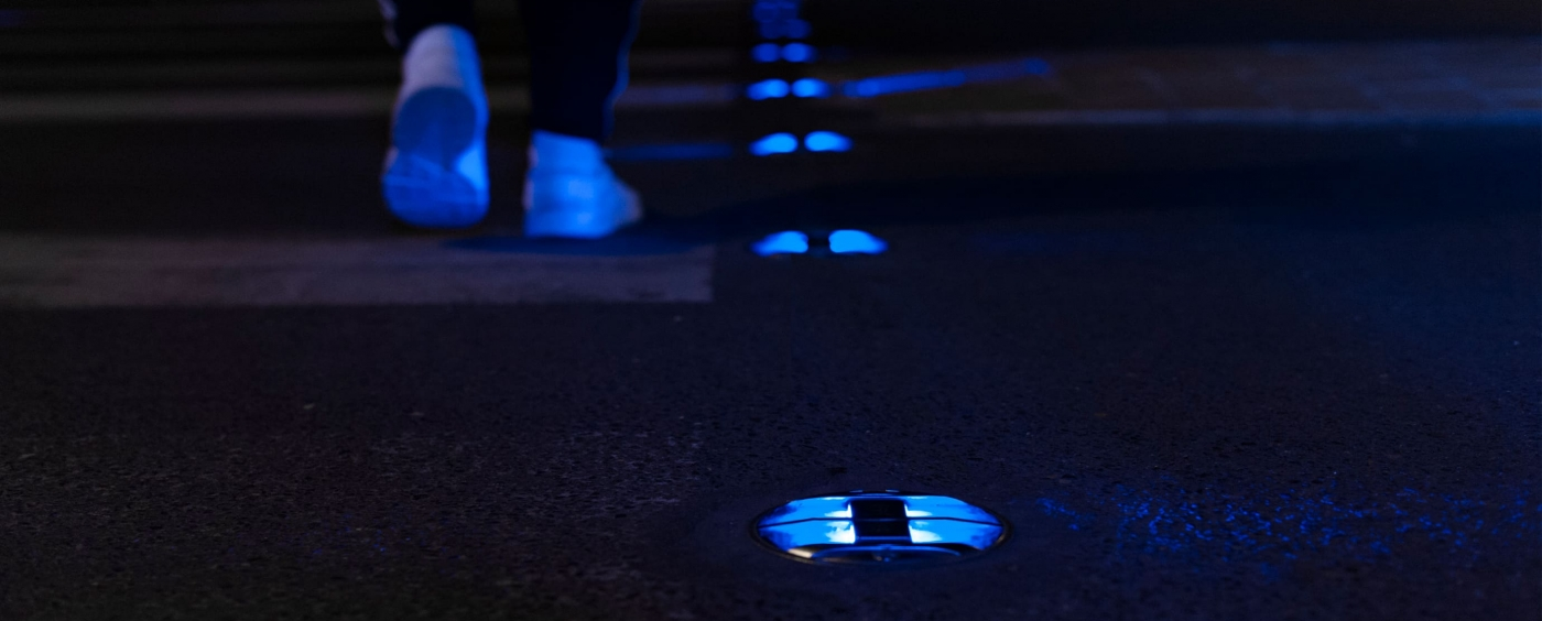 Eco-848-Eco-Innov-Pedestrian-Crossing-Roundabount-LED-Marking