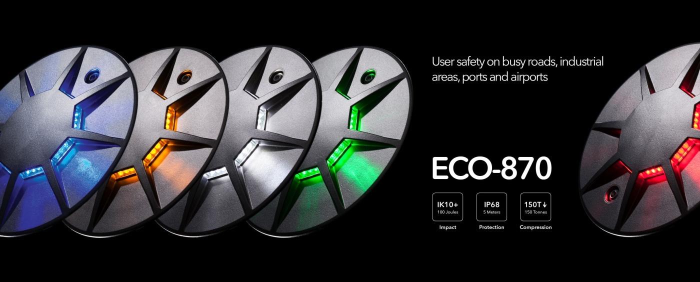 Eco-870-Eco-Innov-LED-Marking